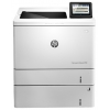 �������� ������� ������� HP LaserJet Enterprise 500 M553x, ������ �� 68 660 ���.