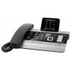 Проводной телефон IP  Gigaset DX800 A, купить за 10 955руб.