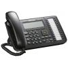 Проводной телефон Panasonic KX-UT136RU-B, купить за 9 220руб.