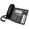 Проводной телефон IP  D-Link DPH-400S/E/F3, купить за 5485руб.