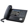 ��������� ������� IP Panasonic KX-NT400RU, ������ �� 0���.