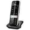 Радиотелефон Gigaset S820H, купить за 3 810руб.