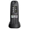 Радиотелефон дополнительная трубка Gigaset E630H, купить за 6 145руб.