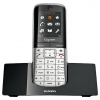 Радиотелефон Gigaset SL400H, купить за 7 020руб.