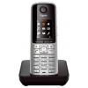 Радиотелефон Gigaset S810H, купить за 3 780руб.