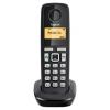 Радиотелефон Gigaset A220 HSB, купить за 1 270руб.