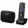 Радиотелефон IP Panasonic KX-TGP600RUB, купить за 6 200руб.