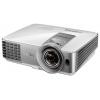 Мультимедиа-проектор BenQ MS630ST, купить за 34 890руб.