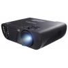 Мультимедиа-проектор ViewSonic PJD5151, купить за 21 120руб.