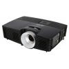 Мультимедиа-проектор Acer X113P, купить за 20 370руб.