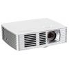 Мультимедиа-проектор Acer K135i, купить за 40 450руб.