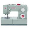 Швейная машина SINGER 4423, купить за 12 450руб.