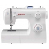 Швейная машина SINGER 2259, купить за 7 980руб.