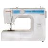Швейная машина JANOME TC-1206, купить за 5 800руб.