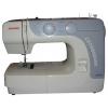 Швейная машина JANOME EL 530, купить за 7 320руб.