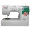 Швейная машина JANOME 5500, купить за 5 640руб.
