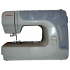 Швейная машина JANOME EL 545 S, купить за 8 610руб.