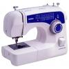 Швейная машина BROTHER COMFORT-25, купить за 10 920руб.