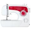 Швейная машина BROTHER XL 3500, купить за 8 220руб.