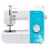 Швейная машина BROTHER LX-3500, купить за 6 240руб.