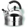 Чайник для плиты Vitesse VS-1108 (2,5 л) со свистком, купить за 2 760руб.