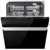 Посудомоечная машина Gorenje GV60ORAB, встраиваемая, купить за 41 520руб.