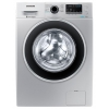 Машину стиральную Samsung WW65J42E0HS, фронтальная, купить за 30 990руб.