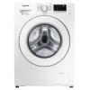 Машину стиральную Samsung WW60J30G0LW, белая, купить за 21 590руб.