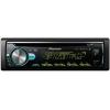 Автомагнитола CD Pioneer DEH-S5000BT 4x50Вт, купить за 7 460руб.