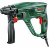 Перфоратор Bosch PBH 2100 RE (06033A9302), купить за 5 300руб.