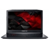 Ноутбук Acer Helios 300 PH317-51-77ER , купить за 96 750руб.