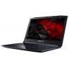 Ноутбук Acer Helios 300 PH317-51-53XE , купить за 64 890руб.