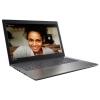 Ноутбук Lenovo IdeaPad 320-15IKBN, купить за 37 160руб.
