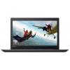 Ноутбук Lenovo IdeaPad 320-15abr , купить за 34 160руб.