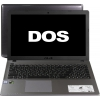 Ноутбук ASUS K550VX-DM408D , купить за 45 065руб.