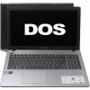 Ноутбук ASUS K550VX-DM409D, купить за 52 805руб.
