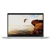 Ноутбук Lenovo IdeaPad 320s-15 , купить за 53 375руб.
