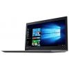 Ноутбук Lenovo 320-17AST , купить за 22 380руб.