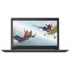 Ноутбук Lenovo 320-17IKB , купить за 42 660руб.
