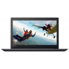 Ноутбук Lenovo IdeaPad 320-15isk, купить за 24 125руб.