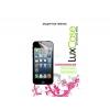Защитная пленка для смартфона LuxCase для Apple iPhone 7 (Суперпрозрачная), купить за 260руб.