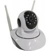 IP-камера Orient NCL-01N-1080P, Белая, купить за 5 135руб.