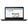 Ноутбук Lenovo ThinkPad Edge E470, 20H1S00N00, купить за 63 565руб.