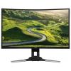Монитор Acer XZ321Qbmijpphzx (UM.JX1EE.005), Черный, купить за 30 045руб.