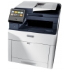 Xerox WorkCentre 6515DNI (настольное), купить за 33 970руб.