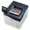 Лазерный цветной принтер Xerox VersaLink C400N (настольный), купить за 32 700руб.