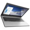 Ноутбук Lenovo 310-15IAP , купить за 23 850руб.