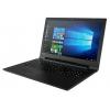 Ноутбук Lenovo V110 15 Intel , купить за 25 040руб.