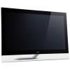 Монитор Acer T232HLAbmjjcz, черный, купить за 25 995руб.