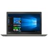 Ноутбук Lenovo IdeaPad 520-15IKB , купить за 30 780руб.
